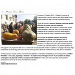 2014_sagra_zucca-vareseNews-06-10-2014