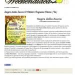 2014_sagra_zucca-weekendidea-06-10-2014
