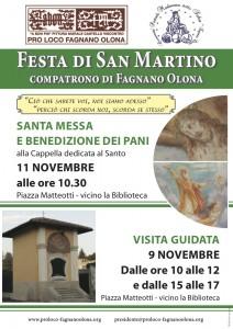 2014_san martino_locandina