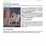 2014_san_martino-Prealpina-09-11-2014