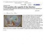 2014_san_martino-varesenews-06-11-2014