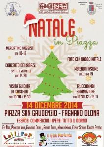 2014_12_14-Natale_in_Piazza-locandina_small