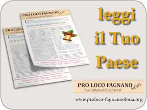 2014_Pro_Loco_magazine_banner