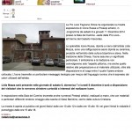 2014_mostra_icone_presepi-VareseNews-05-12-2014