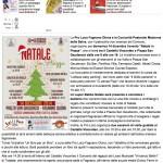 2014_natale_piazza-VareseNews-12-12-2014