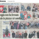 2014_natale_piazza-settimana-19-12-2014