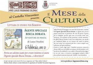 2015_mese_cultura_Orsolini