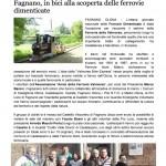 2015_Valmorea_Bike_Express-Informazione-09-03-2015