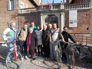 2015_Valmorea_Bike_Express-gruppo