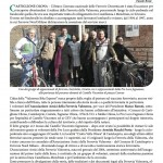 2015_Valmorea_bike_express-TVO_magazine