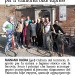 2015_Valmorea_bike_express-settimana13-03-2015