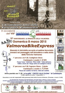 2015_valmorea_express-locandina