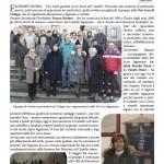 2015_visita_guidata_Bassani_TVO_magazine