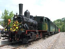 valmorea-treno