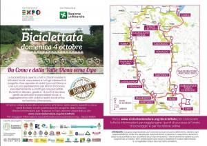 2015_biciclettata_percorso