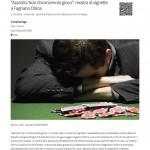 2015_mostra_gioco_azzardo-ilVelino-29-09-2015