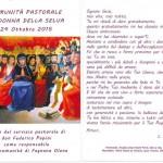 2015_ingresso_don_Papini-preghiera