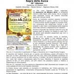 2015_sagra_zucca-EventiSagre14-10-2015
