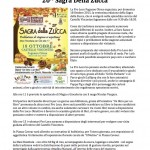 2015_sagra_zucca-Italive14-10-2015