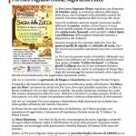 2015_sagra_zucca-VaresePress14-10-2015
