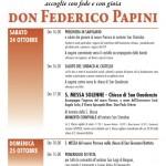 2015_Ingresso_don-Papini-locandina