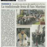2015_Pro_Loco-san_martino-settimana-20-11-2015