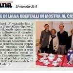 2015_Pro_Loco_mostra_Ubertalli-settimana-20-11-2015
