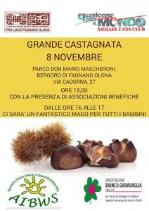 2015_castagnata_bergoro-locandina