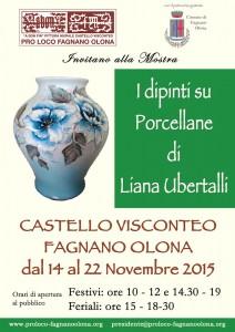 2015_mostra_Ubertalli_locandina