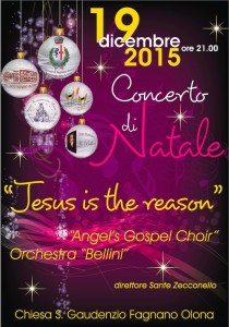 2015_concerto_natale