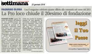 2016_Pro_Loco-magazine-Settimana-22-01-2016