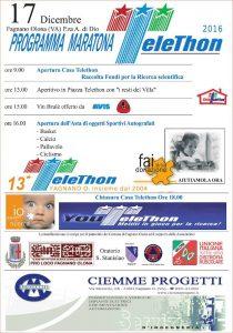 2016_telethon_fagnano