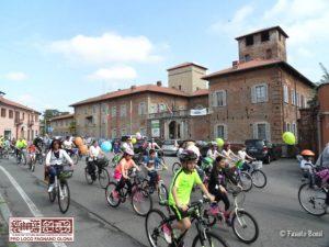2017_biciclettata_3