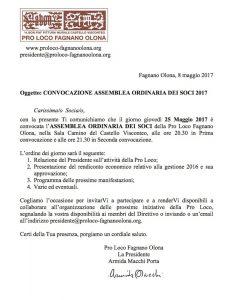 2017_pro_loco-convocazione_Assemblea_Ordinaria 25-05-2016