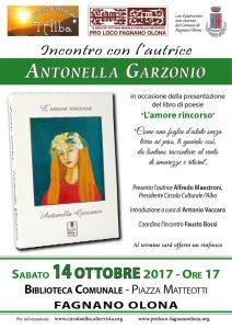 2017_Alba-Garzonio-14-10-2017