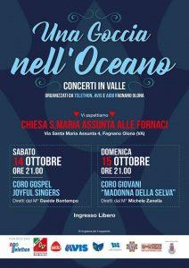 2017_concerto_goccia_oceano
