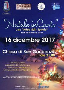 2017_concerto_Natale
