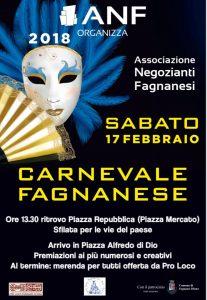 2018_carnevale_fagnanese