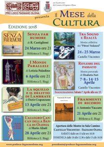 2018_mese_della_cultura_Fagnano