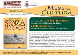 2018_mese_della_cultura_castiglioni