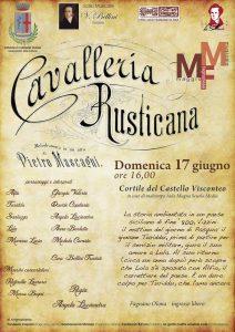 2018_Cavalleria_Rusticana