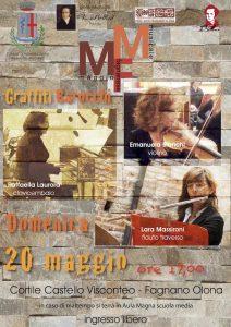 2018_Maggio-Musicale_Trio_Barocco