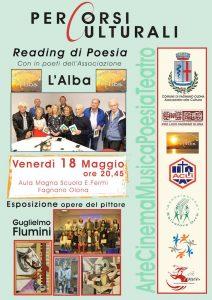 2018_alba_reading_locandina