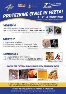 2018_Protezione_civile_festa