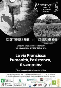 Festival_Valle_Olona_2018-2019_-_Manifesto