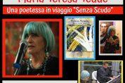 """Rassegna """"Percorsi Culturali"""" 2019"""