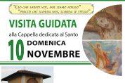 Festa di San Martino 10/11/2019