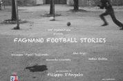 Fagnano Football Stories