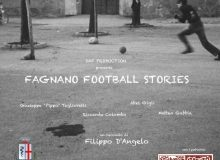 Fagnano Football Stories